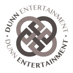 Dunn Entertainment